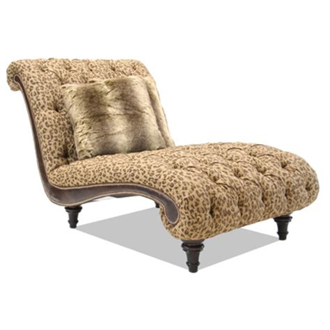 Tannery Chaise hickory tannery p9983 02 hickory tannery tufted chaise discount furniture at hickory