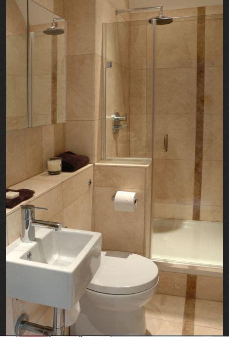 sink  bath small step    tub small