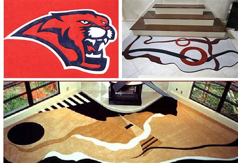 custom rugs houston rubin s custom rugs made in houston