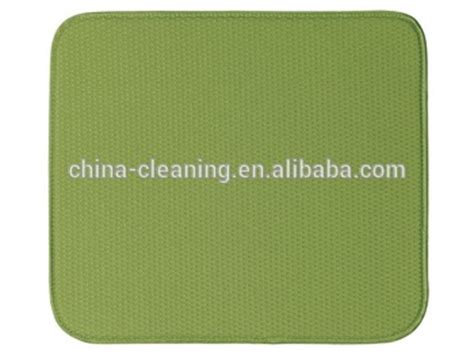 used mats for sale buy used mats for