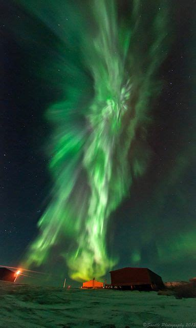 northern lights north america 465 best north america images on pinterest beautiful