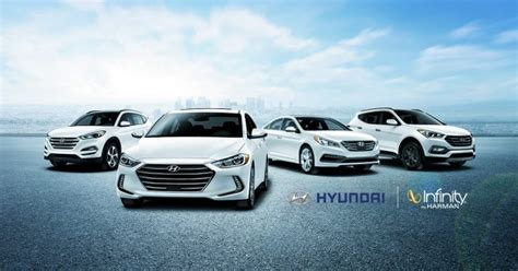 Hyundai Sweepstakes - sweepstakeslovers daily hyundai oreo more