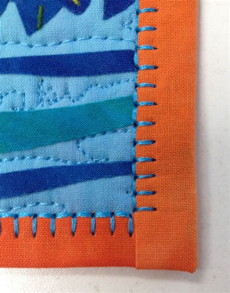 quilting blanket tutorial 144 best images about quilt border and embellishment ideas