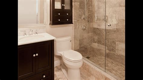 shower designs for small bathrooms walk in shower designs for small bathrooms