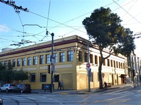 Detox Centers In Sf by Breaking Sharper Future Abandons Plans For Clinic At