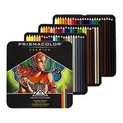 prismacolor premier soft colored pencils 72 colored pencils prismacolor premier colored pencils 72 set soft