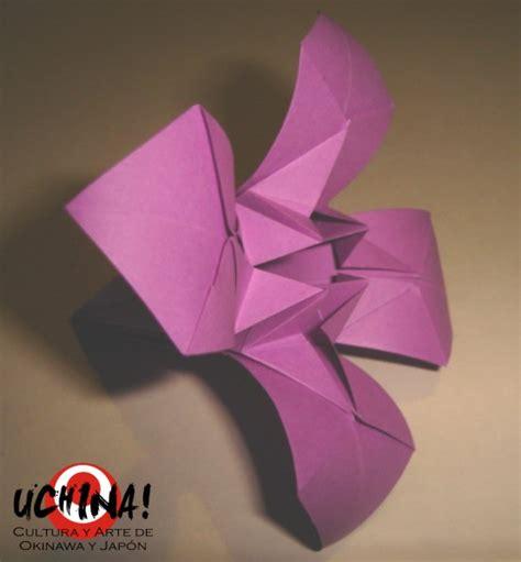 Flores De Origami - carranco flores de origami