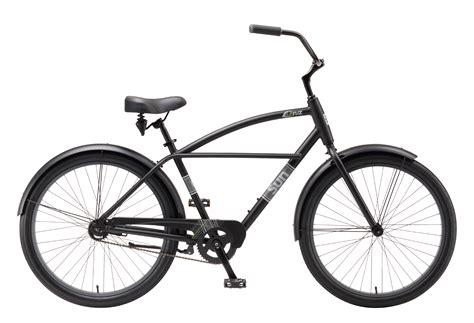 peugeot bike white 100 peugeot bike white peugeot marseille road bike