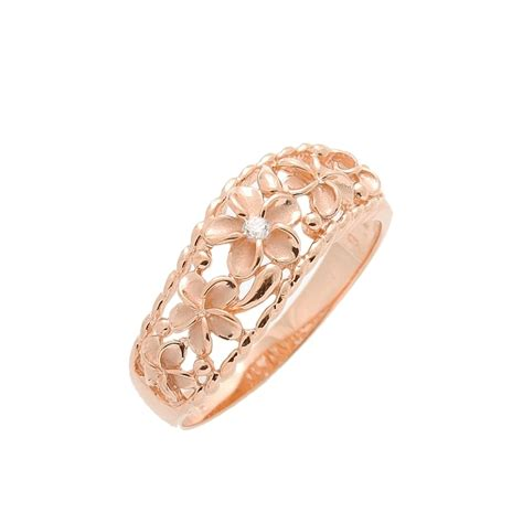 Wedding Rings Hawaii by Wedding Rings Hawaii Navokal