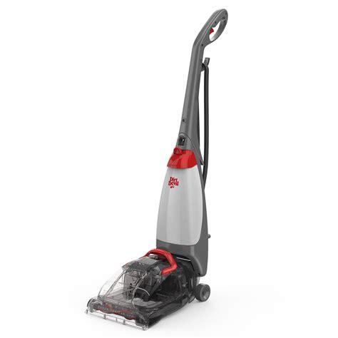 dirt rug cleaner manual carpet shooer uk meze