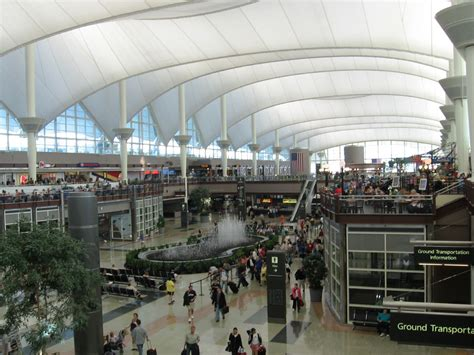 Search Denver Co File Denver Colorado Airport Jpg Wikimedia Commons