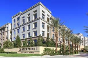 Appartments In Irvine by Centerpointe Apartment Homes Irvine Ca Apartment Finder