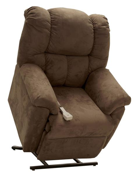 img recliner dealers franklin lift and power recliners lift and power recliner