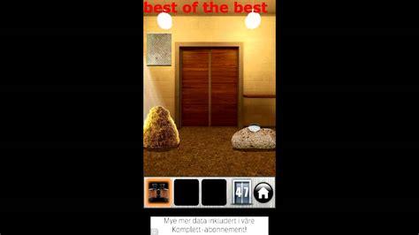 100 doors 2 levels 41 50 youtube 100 doors runaway level 41 50 walkthrough 100 doors