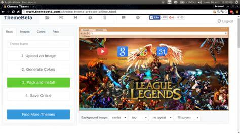themes google chrome league of legends league of legends chrome theme themebeta