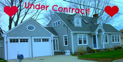 contract another kingstown home at