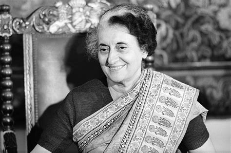 gandhi biography history biography of india s indira gandhi
