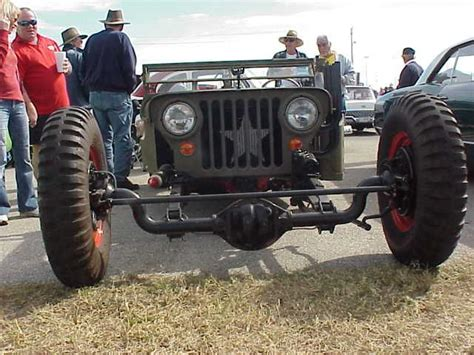 Jeep Wrangler Salvage Yards Pin By Kerwin Schetter On 1942 Quot Armyrat Quot