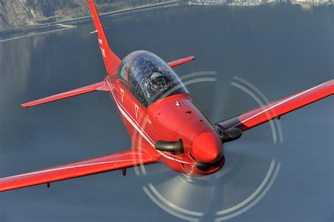 17 best images about inside the pilatus pc 12 on pinterest france receives 17 pilatus pc 21 training aircraft