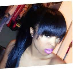 18 best weave updos images on updos hairstyle