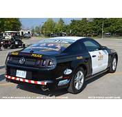 OPP Mustang  The RadioReferencecom Forums