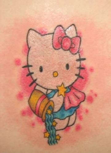 villains tattoo omaha 120 best images on disney princess