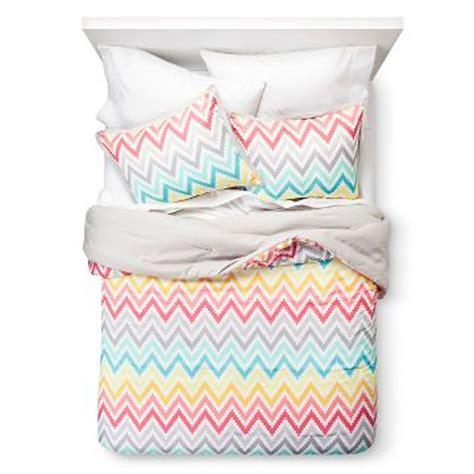 target teen bedding teen bedding target