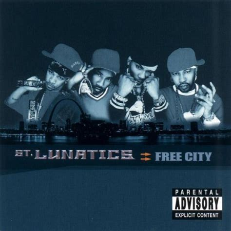 st lunatics midwest swing slg forum zobacz temat st lunatics free city 2001