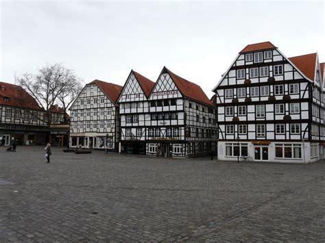 marktplatz soest soest marktplatz soest market square mgrs 32umc3813