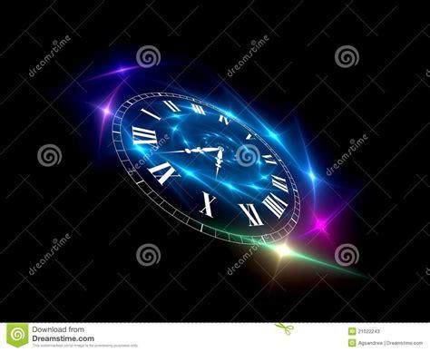 Imagenes Abstractas Tiempo | fracciones del tiempo fotos de archivo imagen 21022243