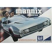 Enlarged Mannix Roadster Pic