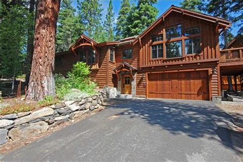 Lake Tahoe Cabins For Sale by How Can I Get The Most Out Of Owning A Vacation Home In Tahoe