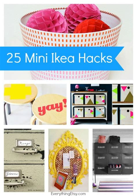 25 best ideas about ikea hack bench on pinterest ikea hacks ikea hack alex desk 25 best ideas about ikea