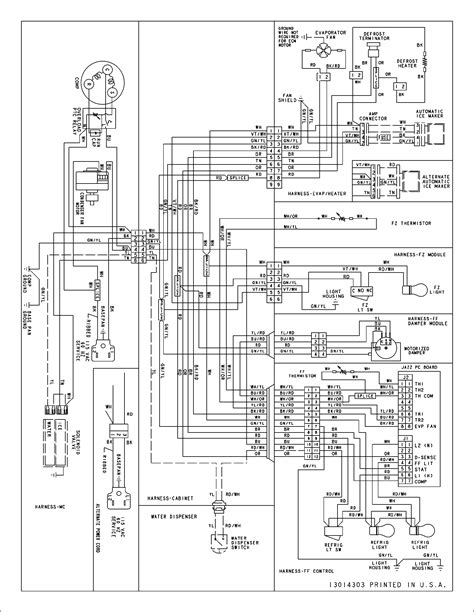 upright mx19 wiring diagram mx19 wiring diagram mx19 just another wiring site
