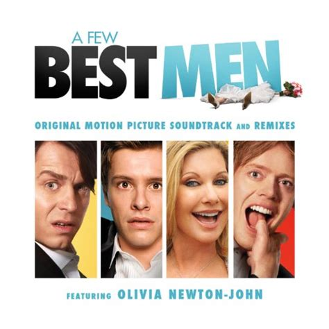 love boat song mp3 the love boat roulette remix by olivia newton john on