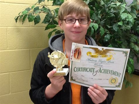 Top Zueh covington integrated arts academy readers hit the big time