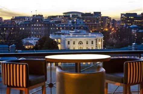 roof top bars in dc pov picture of w washington dc washington dc tripadvisor