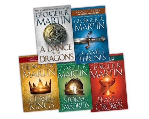 thrones book pictures of thrones a songs of ebooks free