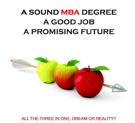 Difference Between Mba And Pgdm by What Is The Difference Between Mba And Pgdm Program Bms