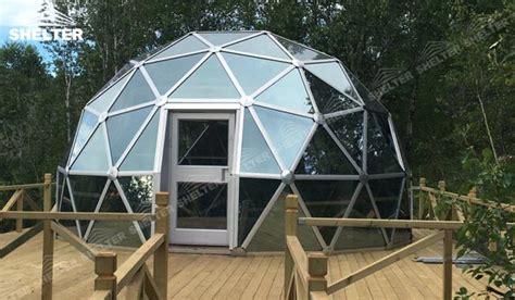 Superbe Salon De Jardin Composite #5: Dome-Geodesique-Tente-Dôme-Géodésique-Tentes-De-lhémisphère-Tente-Géodésique-à-Vendre-Chapiteau-Mariage-Tente-De-Réception-Shelter-Tente-8.jpg