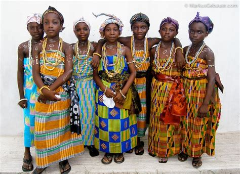 group kente styles 20 best images about ghana on pinterest africa wooden