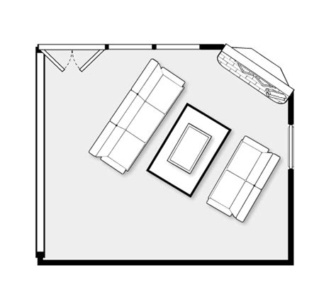 couch floor plan christine fife interiors design with christine