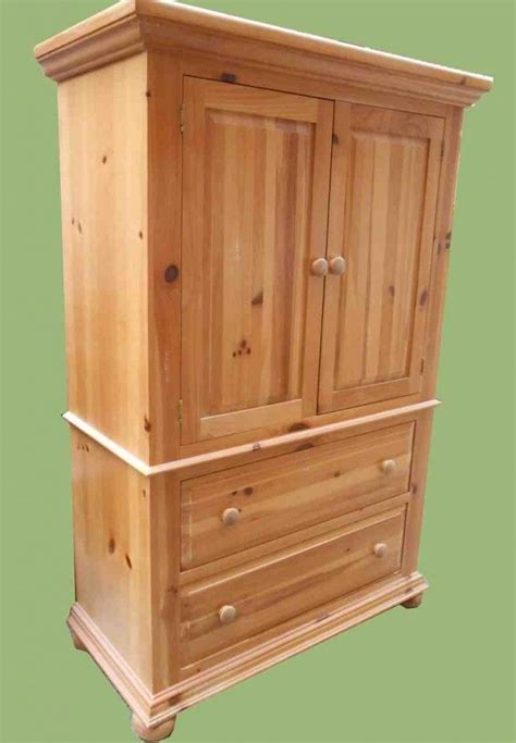 broyhill entertainment armoire 1000 ideas about tv armoire on pinterest armoires armoire bar and entertainment