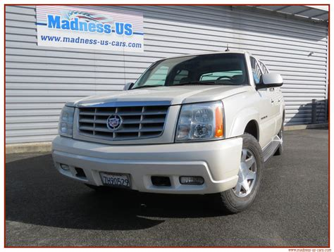 small engine maintenance and repair 2003 cadillac escalade ext regenerative braking service manual airbag deployment 2003 cadillac escalade ext engine control cadillac escalade