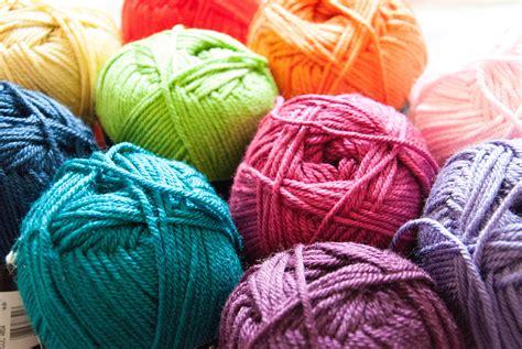 wallpaper knitting design vicki brown designs design wars yarn