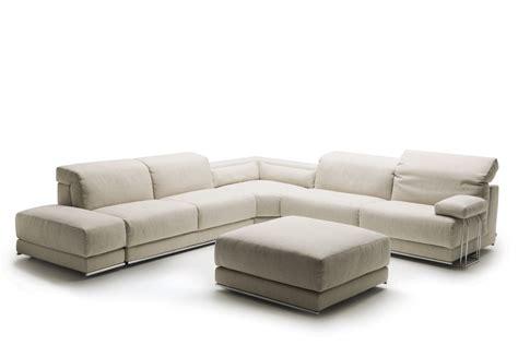 poltrona joe prezzo divano angolare trasformabile in letto joe