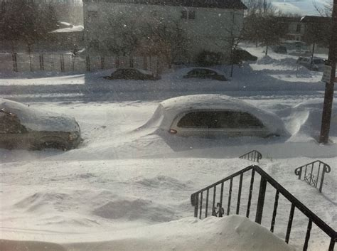 worst snowstorm in history 28 biggest blizzard worst blizzards in the world