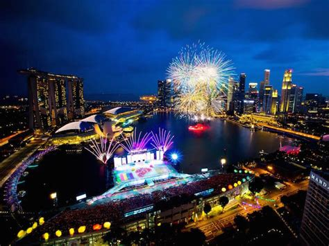 new year parade singapore 2016 singapore national day 2015 ultimate guide to august 9