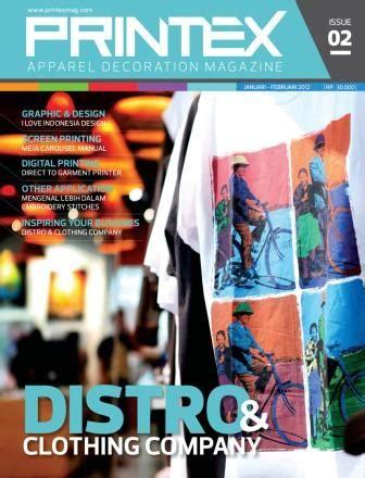 Kaos Indonesia Unite Graphic 2 jual meja sablon frame belajar sablon gratis jual
