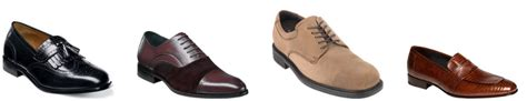 shoes buy s shoes 7 great webshops for guys with large